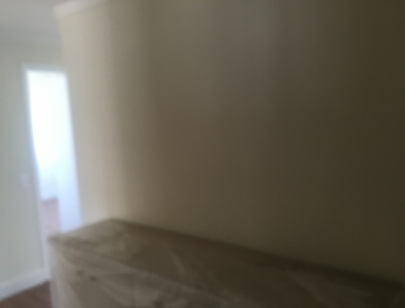 Forro de Gesso para Apartamento Pequeno na Homero Thon - Forro de Gesso