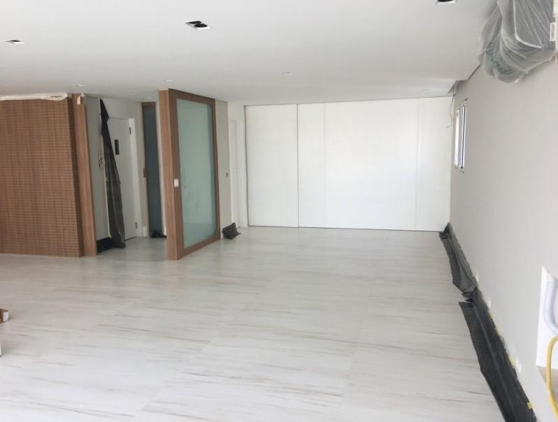 Forro de Gesso para Apartamento Pequeno Preço no Sítio dos Vianas - Forro de Gesso Inclinado