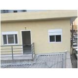 Forro de Gesso para Apartamento Pequeno Quanto Custa na Mooca - Colocação de Forro Drywall