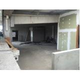 Gesso Acartonado em Residências Preço na Vila Gilda - Gesso Drywall