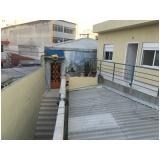 Gesso de Teto Preço na Vila Matias - Gesso Acartonado em Residências