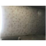 Gesso na Parede Preço no Demarchi - Gesso Drywall
