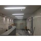 IMG_0370 no Jardim Ana Maria - Gesso Drywall