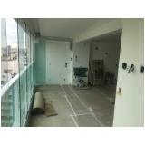 IMG_0520 na Vila Internacional - Demolição de Escolas