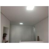 Impermeabilização de Gesso Acartonado Preço em Sapopemba - Impermeabilizar em Teto de Banheiro de Gesso
