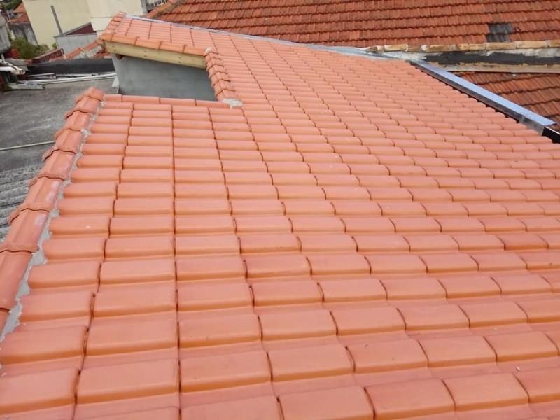 Impermeabilização de Gesso Acartonado Preço na Vila José Casa Grande - Impermeabilizar Teto de Gesso