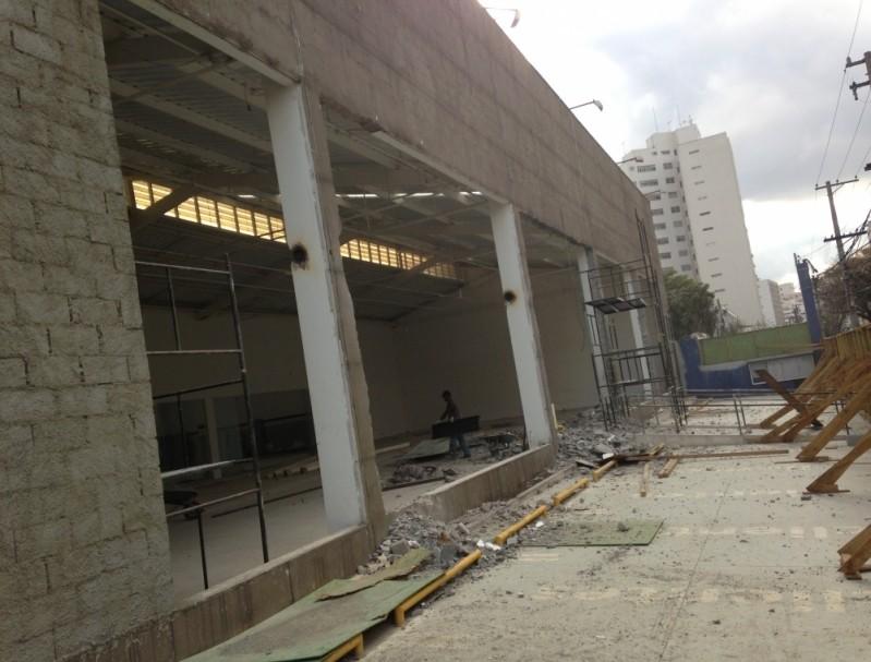 Impermeabilização de Gesso Acartonado Preço na Vila Zelina - Serviço de Impermeabilização de Gesso