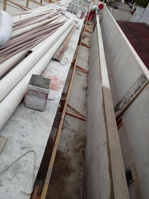Impermeabilização de Gesso para Banheiros Preço em Indianópolis - Impermeabilização em Parede de Gesso