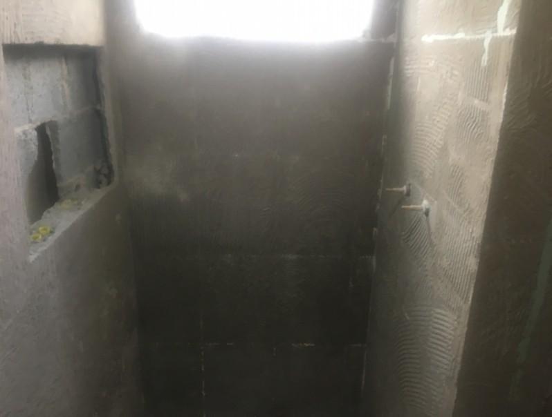 Impermeabilização de Gesso para Paredes no Jardim Anália Franco - Impermeabilizar em Teto de Banheiro de Gesso