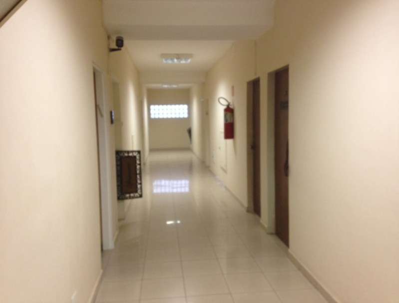 Impermeabilização de Gesso para Sala na Vila João Ramalho - Impermeabilização em Gesso