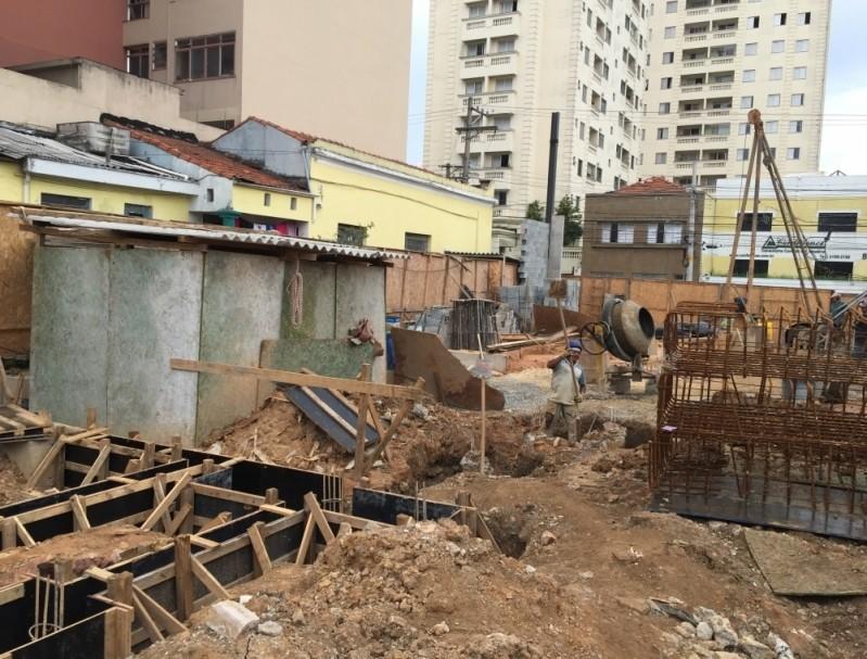 Impermeabilização para Paredes Externas no Jardim Ipanema - Empresa de Impermeabilização em Parede de Gesso