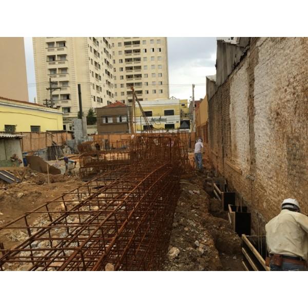 Onde Encontrar Empresa de Demolição de Casas em Campos Elíseos - Demolidora de Casas