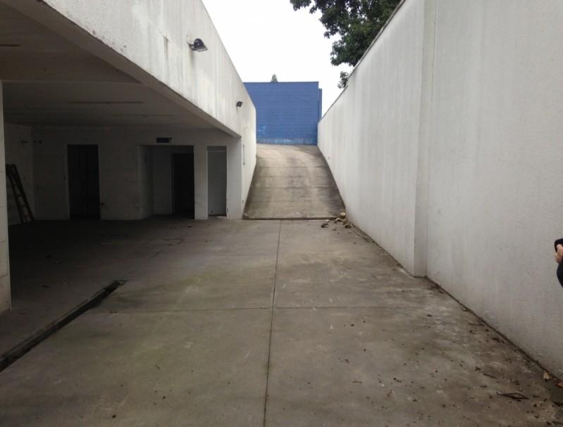 Onde Encontrar Prestadora de Serviço de Pintura no Parque do Pedroso - Serviço Pintura Residencial