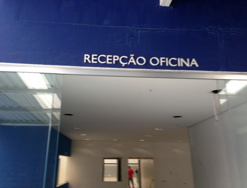 Onde Encontrar Serviço Pintura Residencial no Jardim Guarará - Pintura Residencial no Centro de SP