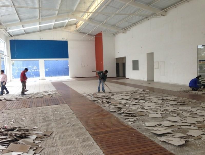 Onde Encontro Pintura Comercial em Sp no Jardim Textil - Pintor Comercial