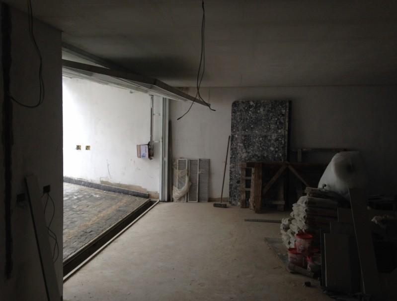Onde Encontro Serviço de Demolição para Construção no Aeroporto - Demolição de Alvenaria
