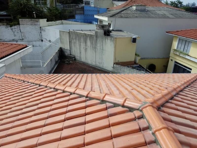 Onde Encontro Serviço de Demolição para Construção Vila Germaine - Demolidora de Pequeno Porte