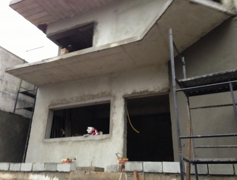 Onde Encontro Serviço de Demolição Vila Buarque - Serviço de Demolição para Decoração