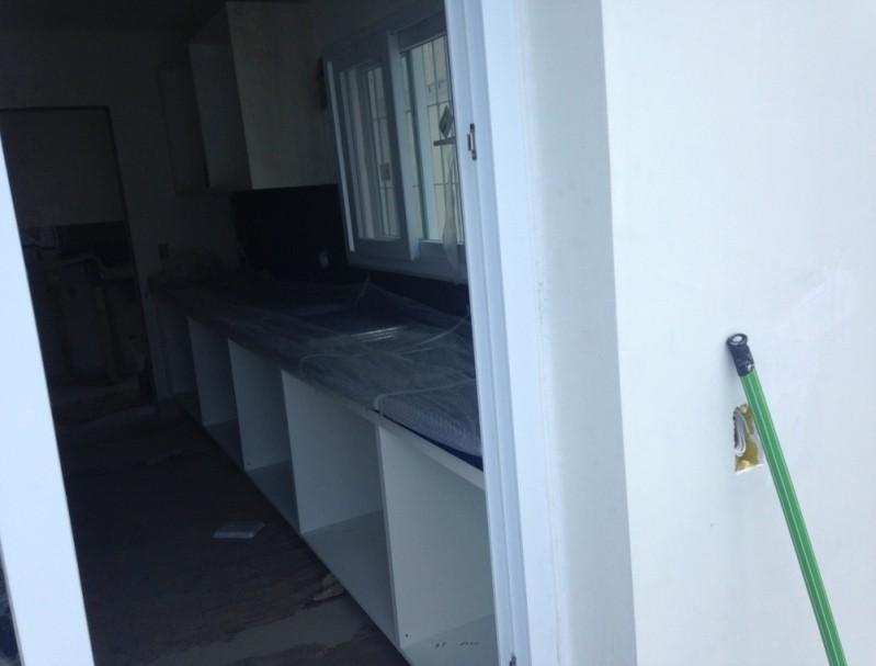 Onde Encontro Serviço de Pintura em Sp na Vila Tibiriçá - Serviço de Pintura em Sp