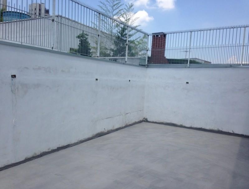 Onde Fazer Contrato de Serviço de Pintura Predial na Vila Afonso Celso - Pintura Predial SP Preço