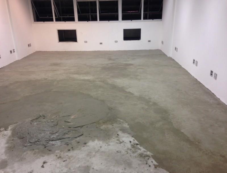 Onde Fazer um Orçamento de Pintura Predial no Rio Pequeno - Empresas de Pintura Predial