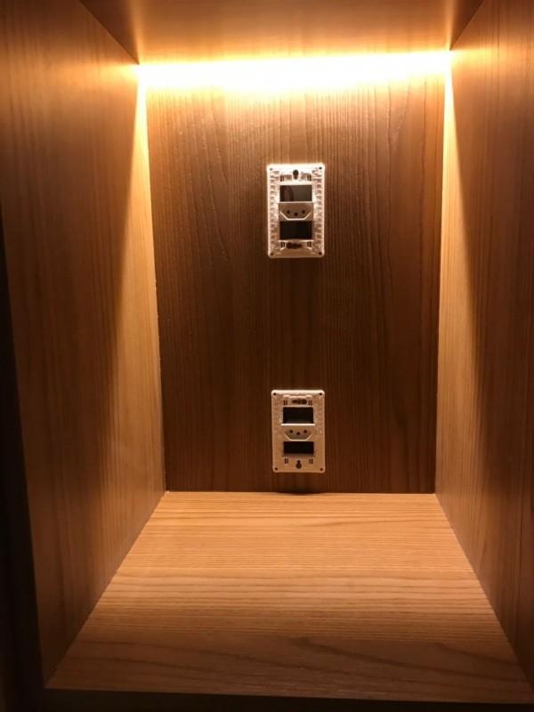 Porta Corta Fogo Preço em Raposo Tavares - Instalação de Porta Corta Fogo em Aço Inox