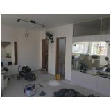 Quanto Custa Aplicação de Piso sobre Piso na Vila América - Aplicação de Azulejo em Drywall