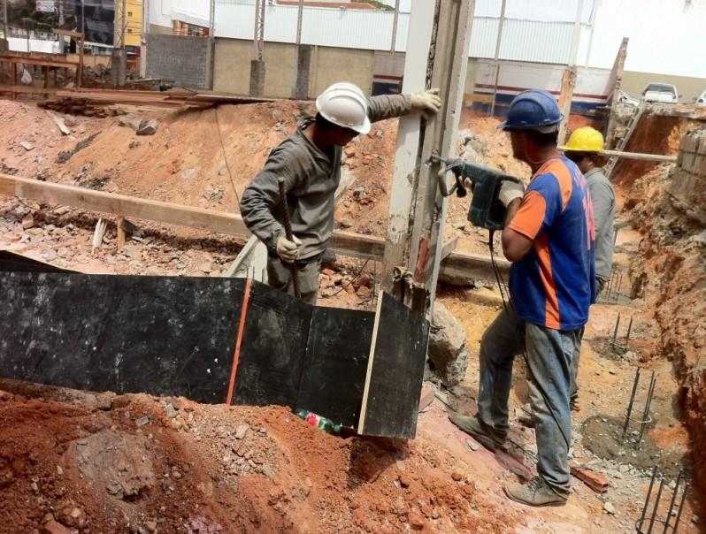Quanto Custa Corrimão de Alumínio na Vila Bastos - Corrimão Articulado