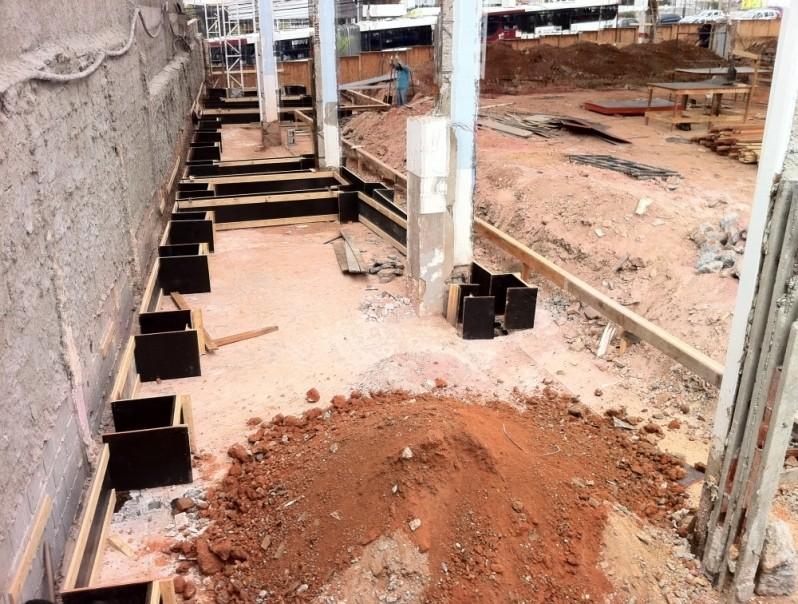 Quanto Custa Demolidora de Construção Chácara da Penha - Serviço de Demolição para Decoração
