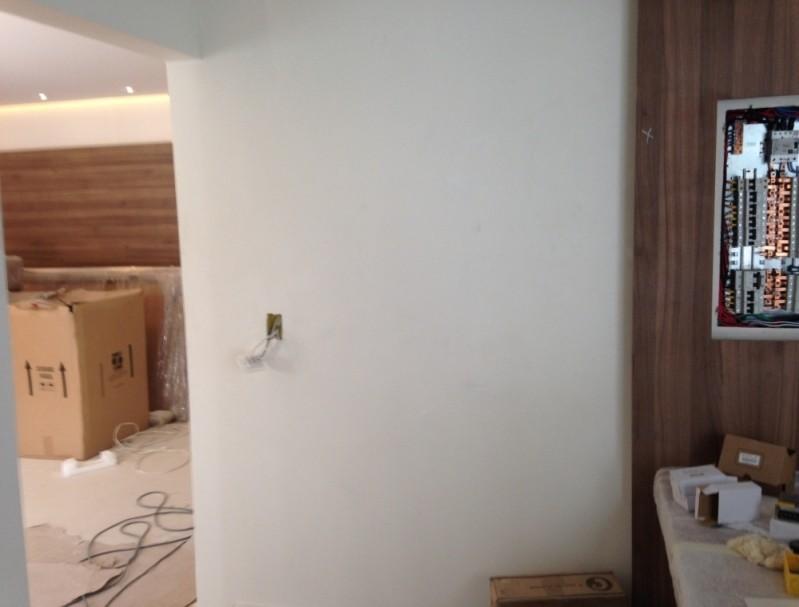 Quanto Custa Demolidora de Construção na Vila Mariana - Demolição de Prédio