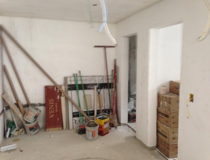Quanto Custa Demolidora e Construtora Ermelino Matarazzo - Demolidora de Pequeno Porte