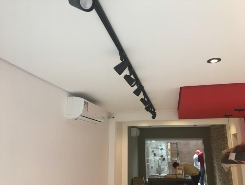 Quanto Custa Gesso Rebaixado na Vila Dom Pedro I - Gesso Drywall