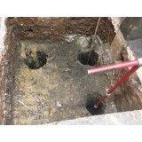 Quanto Custa Impermeabilização de Gesso para Banheiros no Jardim Cristiane - Impermeabilização em Parede de Gesso