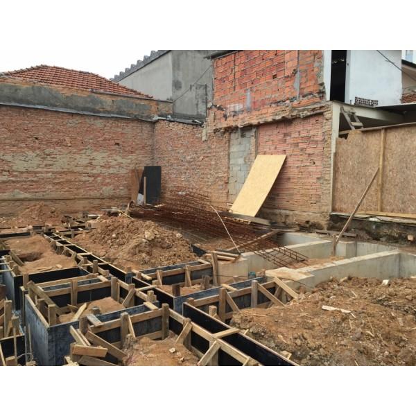 Quanto Custa Impermeabilização de Gesso para Banheiros Vila Granada - Impermeabilização para Paredes Externas