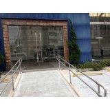 Quanto Custa Porta Corta Fogo Fabricante na Vila Leopoldina - Instalação de Porta Corta Fogo em Hospital