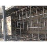Quanto Custa Porta Corta Fogo na Vila Argentina - Instalação de Porta Corta Fogo em Aço Inox