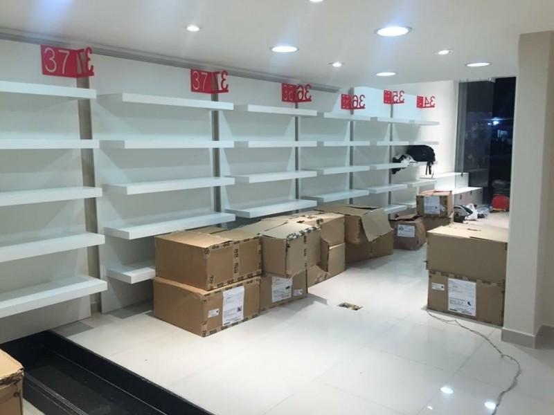Quanto Custa Revestimento de Gesso Acartonado na Vila Santana - Revestimento de Gesso para Teto
