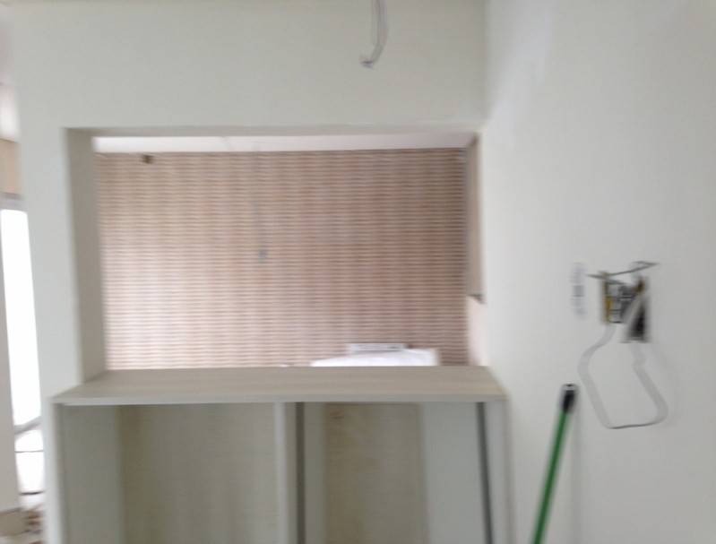 Quanto Custa Revestimento de Gesso em Parede na Vila Marieta - Revestimento de Gesso sobre Alvenaria