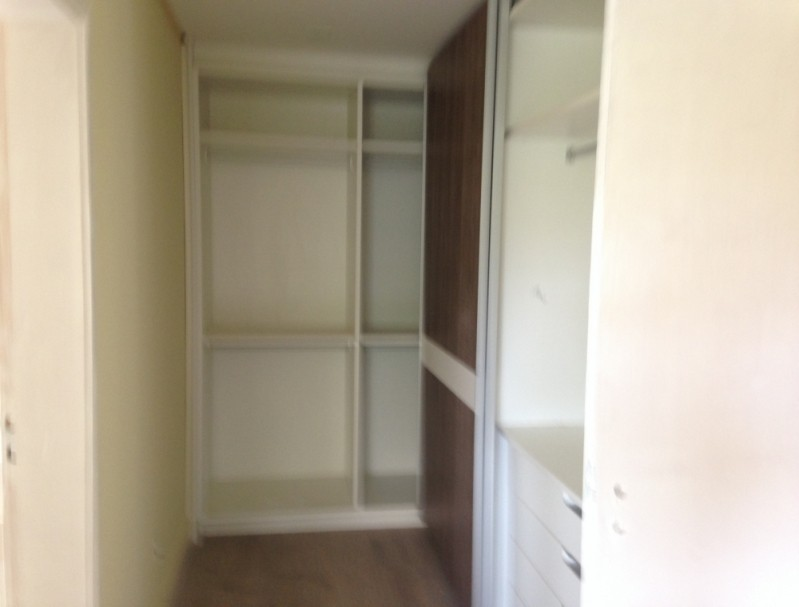 Reforma Banheiro de Apartamento Vila Matias - Reforma Apartamento Pequeno