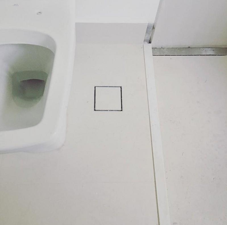 Reforma de Cozinha de Apartamento Parque da Vila Prudente - Reforma Banheiro Pequeno