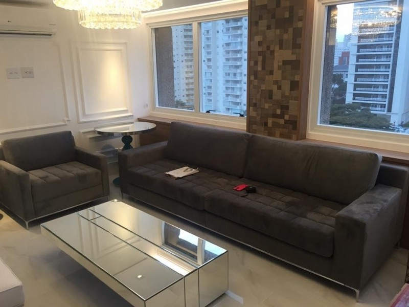 Reforma em Apartamento Parque João Ramalho - Pequenas Reformas em Apartamentos