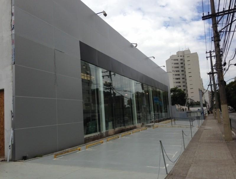 Reformas para Banheiros Pequenos em Sp na Vila Fernanda - Reformas em Residências