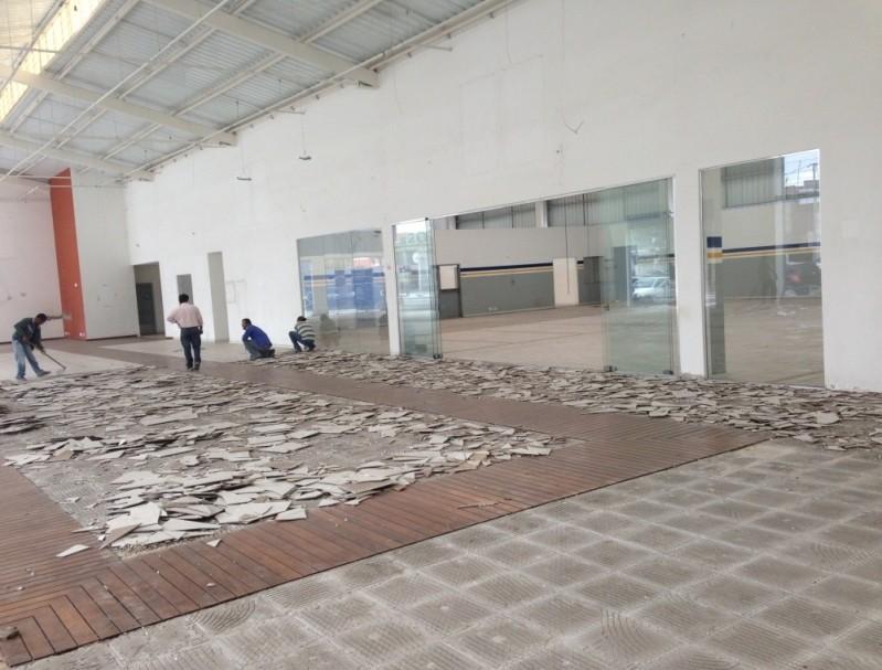 Revestimento de Gesso em Parede de Madeira Preço Vila Carioca - Revestimento de Gesso Sarrafeado