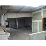 Serviço de Demolição em Sp Parque Miami - Demolidora para Construção