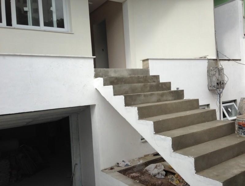Serviço de Demolição em Sp Vila Campestre - Demolidora de Grande Porte