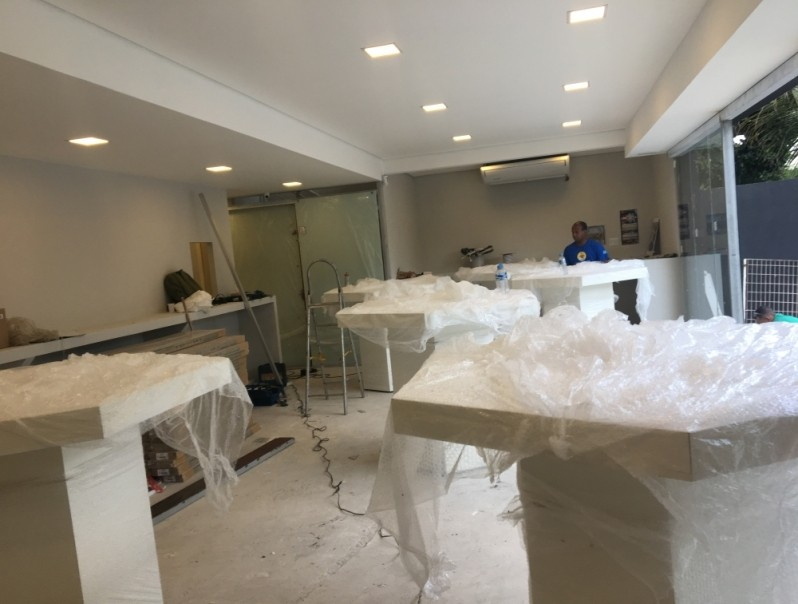 Serviço de Demolição para Construção em Sp Parque do Pedroso - Demolidora para Construção