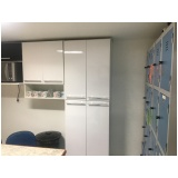Serviço de Empresa de Reformas para Banheiros Pequenos na Vila Salete - Reformas em Lojas
