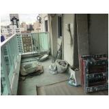 Serviço de Reformas de Casas Grandes no Conjunto Promorar Vila Maria - Reformas em Apartamentos