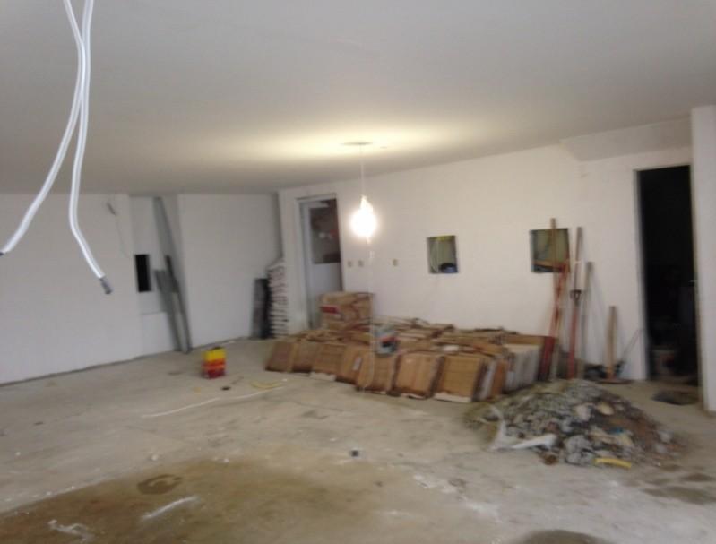Serviço de Reformas para Casas na Vila Anhangüera - Reformas de Casas Grandes
