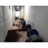 Construtora de Obras de Acessibilidade onde encontra no Jardim Renata
